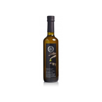 AOVE SELECCION  500ML