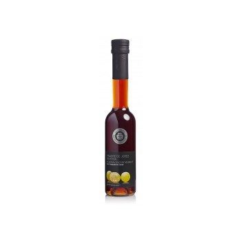 "VINAGRE JEREZ RESERVA ""CHINATA"" SPRAY (250 ml)"