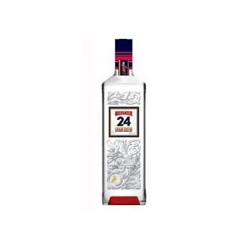 "GINEBRA BEEFEATER ""24"" 70CL."