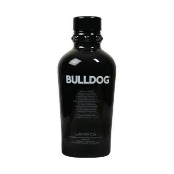 GINEBRA BULLDOG 70 CL