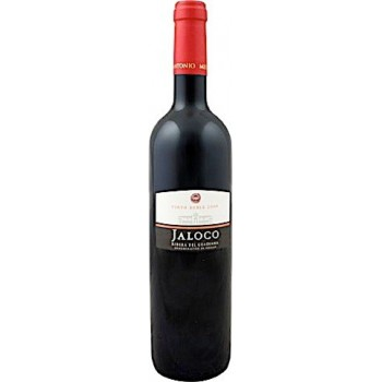JALOCO ROBLE 0.75