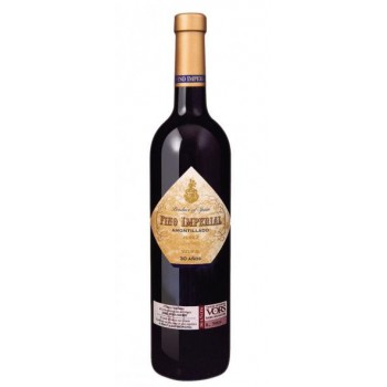 FINO IMPERIAL AMONT. VORS 75 CL