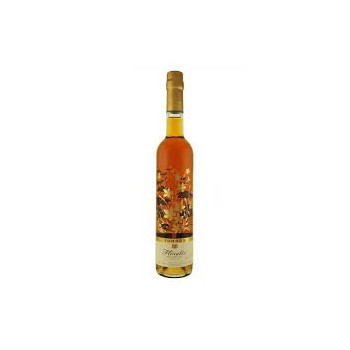 FLORALIS MOSCATEL ORO 50 CL